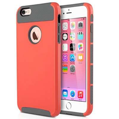 iPhone 6 S case
